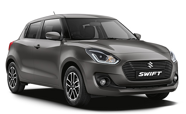 Maruti Swift In India Features Reviews Amp Specifications
