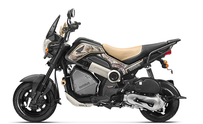 Reviews On Honda Shine India