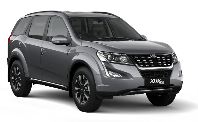 Mahindra Xuv 500 On Road Price In Chennai Sagmart