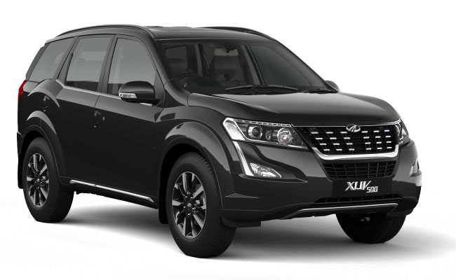 Mahindra Xuv 500 In India Features Reviews Specifications Sagmart