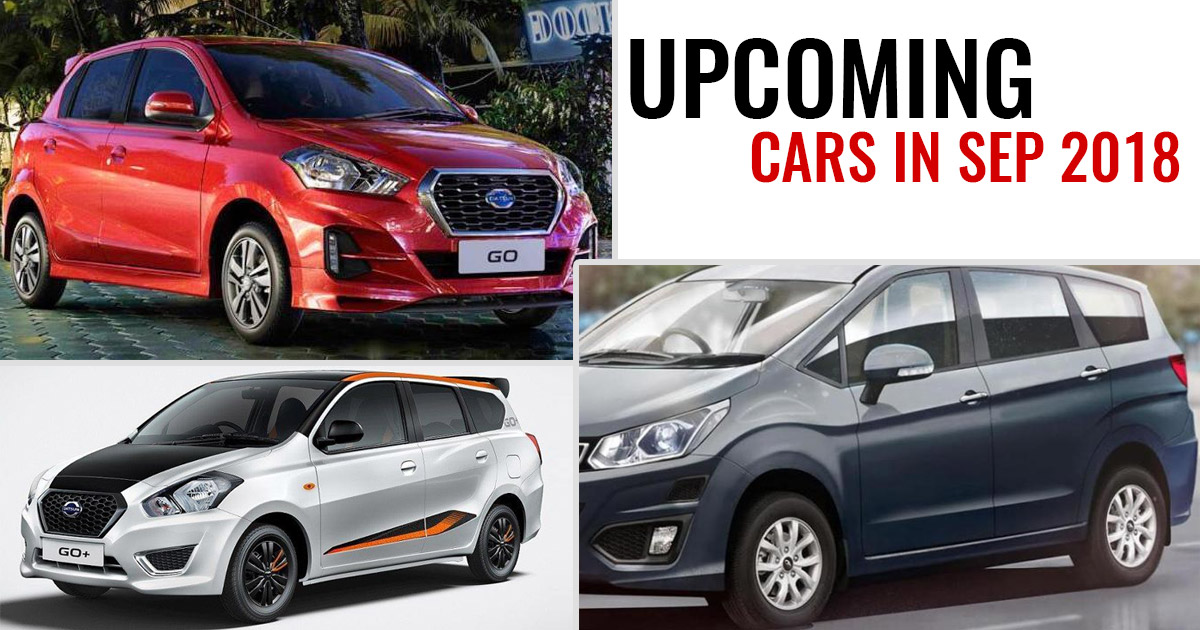New Car Companies Coming To India