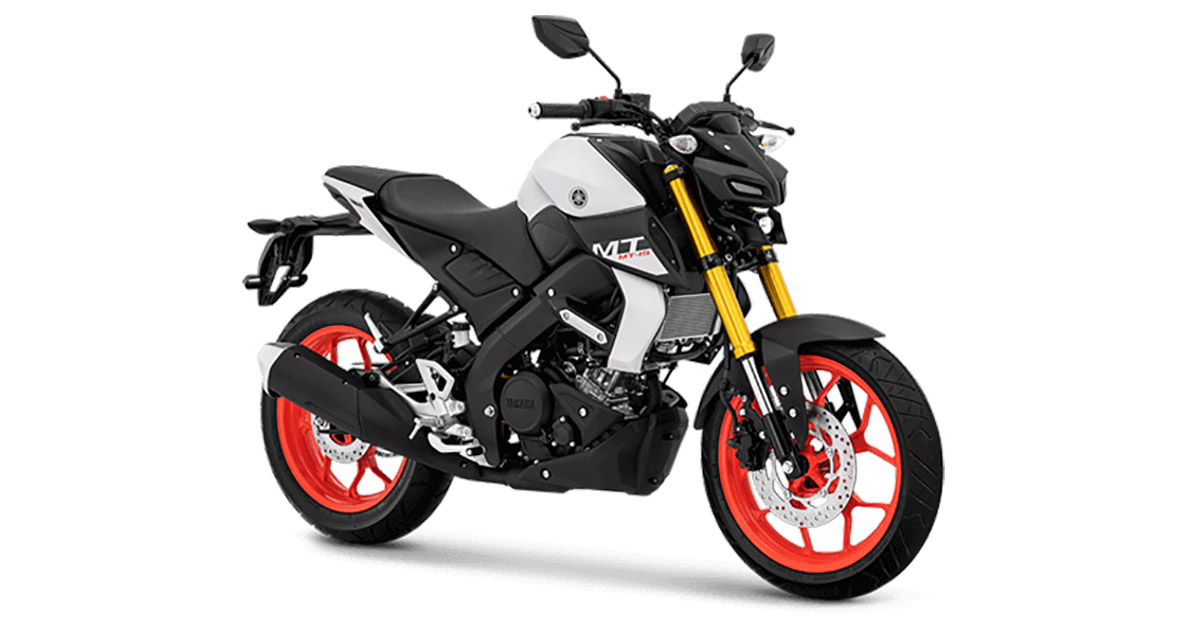 Mt 15 Photo: Yamaha MT 15 Price India: Specifications, Reviews