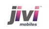 Jivi official logo