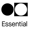 Essential official logo