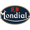 FB Mondial official logo