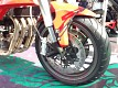 DSK Benelli TNT 600i Picture 13