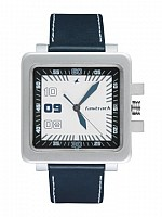 Fastrack men Casual Square Watch