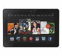 Amazon Kindle Fire HDX 8.9 LTE