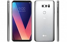 LG V30 Coming on 31st August