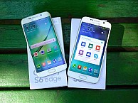 Microsoft apps to Feature New Update in Samsung Galaxy S6/S6 Edge