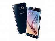 Samsung Galaxy S6 Mini, Specifications and Images Listed Online