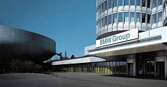 12 New BMW Cars To Come in India in Year 2019