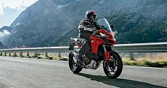 Ducati India Announces Do-It-Yourself Ducati Discoveries Experience