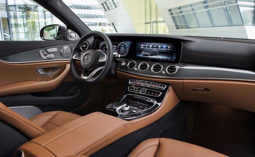 Mercedes Benz E 2017 Price >> Mercedes E 2017 Release Date Best New Cars For 2018