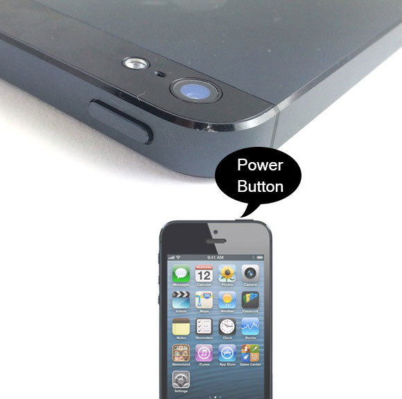 iphone 5 power button repair iphone iphone 5 power button replacement 3054